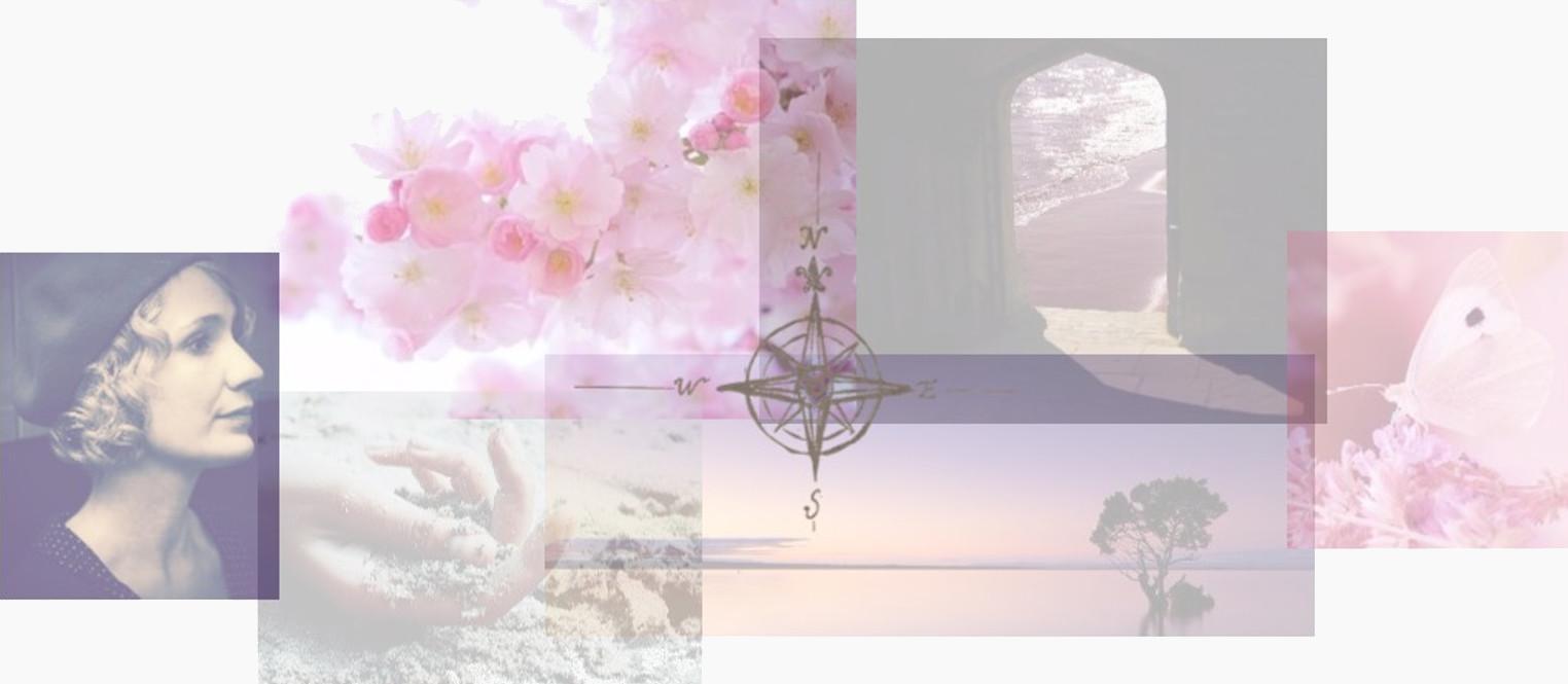 Coaching en Creatie collage