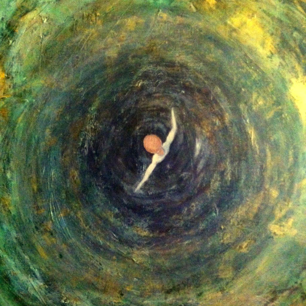 Schilderij 001