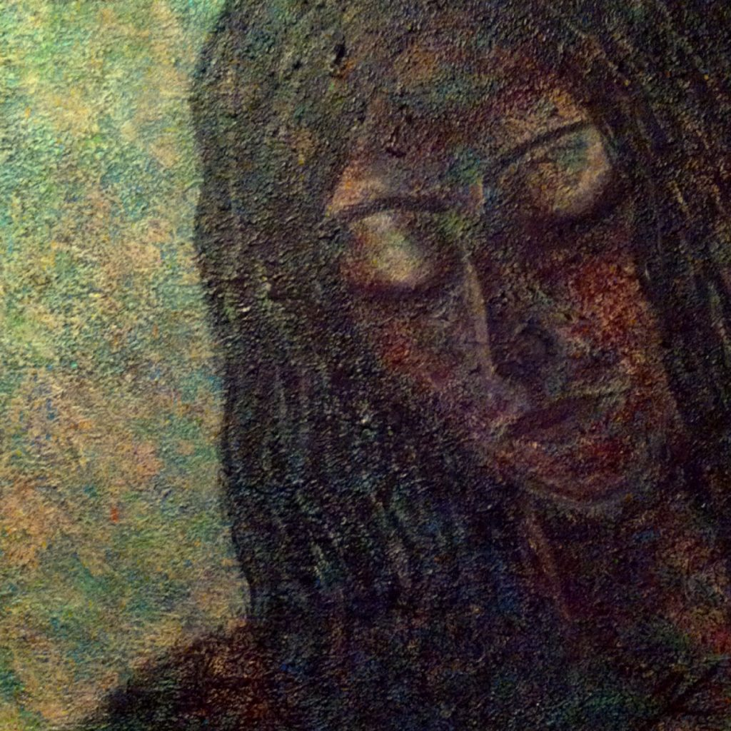 Schilderij 010