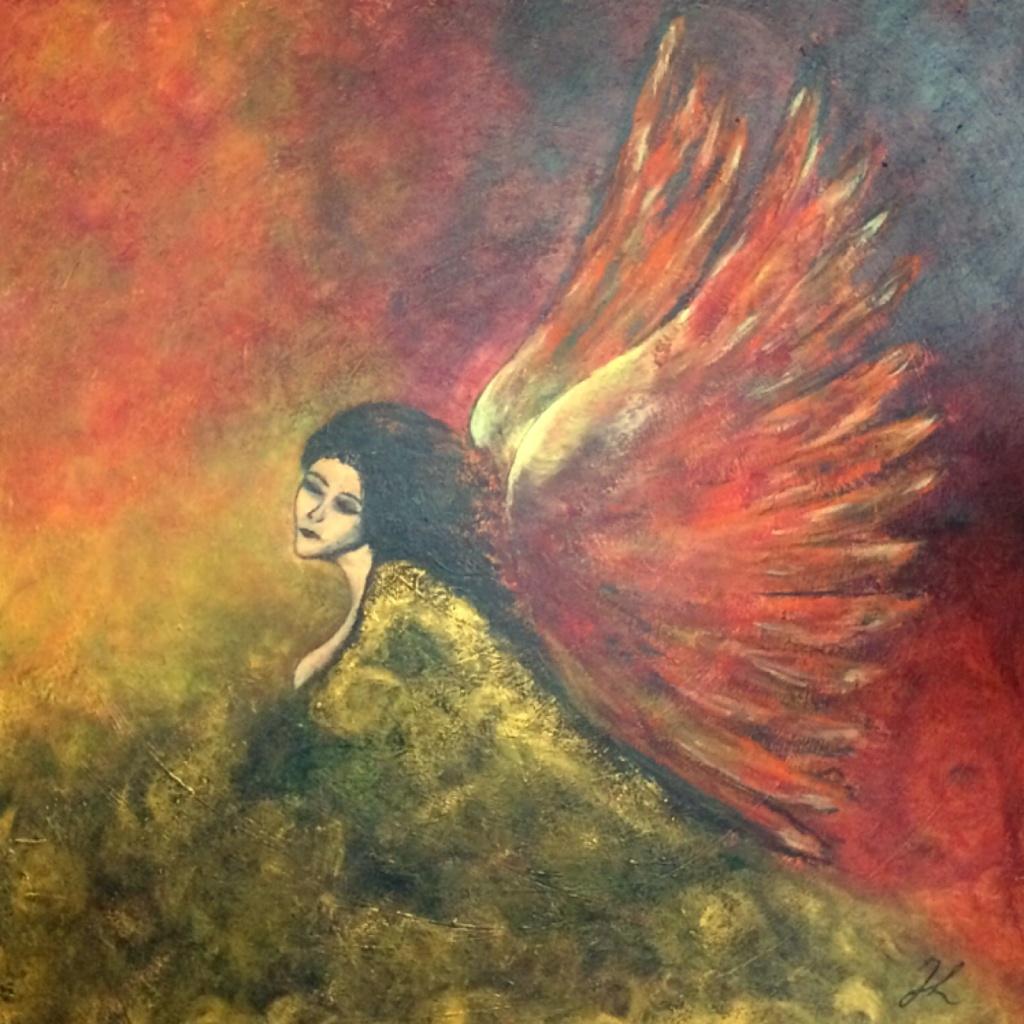 Schilderij 006