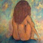 Schilderij 002