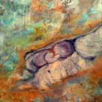 Schilderij 005