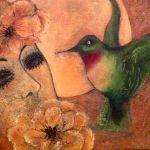 Schilderij 009