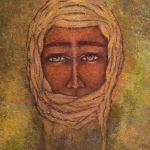 Schilderij012